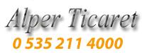 Edirne'de cep telefon tamircisi, 0535 211 40 00